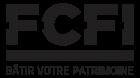logo FCFI Franck Coulaud